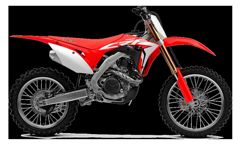 Concessionario Honda Redmoto Ad Motors Ragusa Vendita Moto